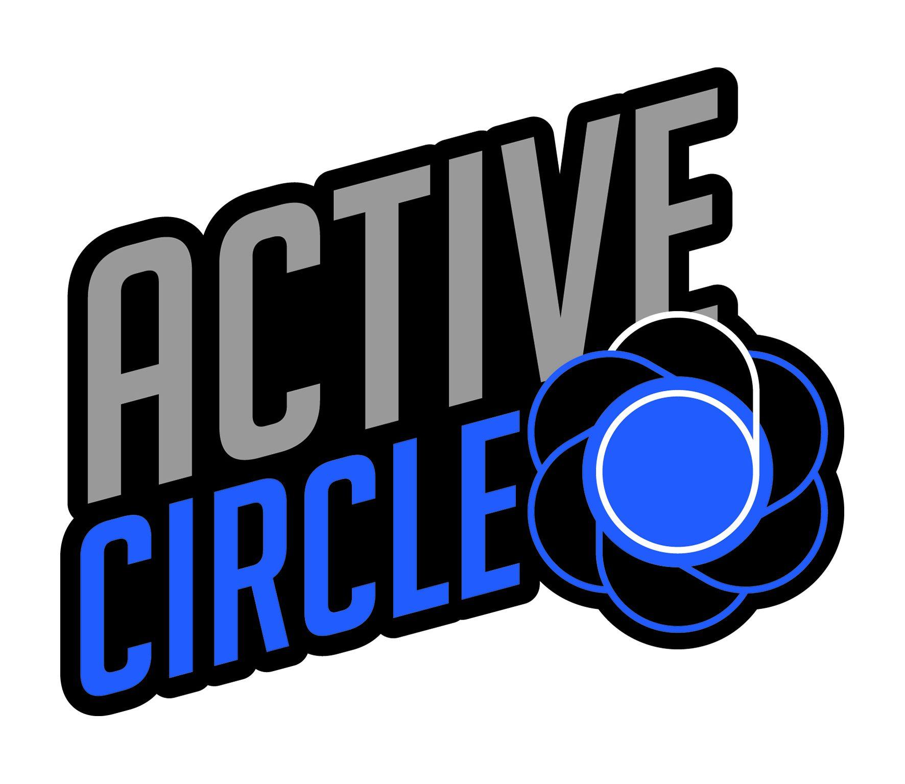 Active Circle – Portugal